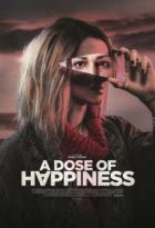 Dávka štěstí (A Dose of Happiness)