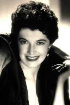 Margia Dean
