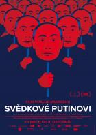 Svědkové Putinovi (Svideteli Putina)