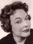 Ursula Barlen