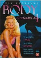 Záhady těla (Body Chemistry 4: Full Exposure)
