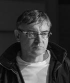 Tomáš Borůvka