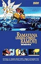 Ramayana - legenda o princovi Ramovi (The Prince of Light)