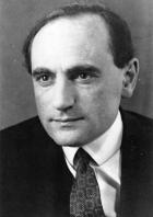 Josef Kodíček