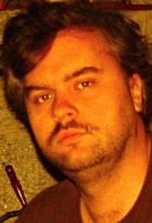 Milan Zacha Kučera