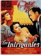 Intrikáni (Les intrigantes)