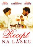 Recept na lásku (Bella Martha)