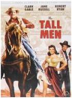Správní chlapi (The Tall Men)