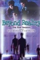 Z jiného světa (Beyond Reality)