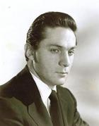 Mickey Knox