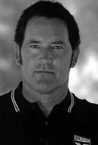 Jeffrey J. Dashnaw