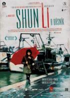 Shun Li a Básník (Io sono Li)