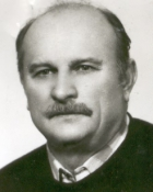 Tadeusz Skorulski