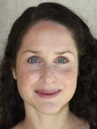Sara Sommerfeld Unger