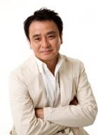 Makoto Ašikawa