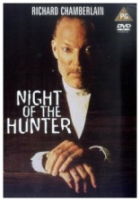 Noc lovce (Night of the Hunter)