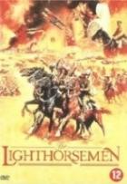 Lehká jízda (The Lighthorsemen)