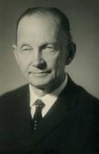 Vladimir Polkovnikov