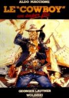 Le cowboy