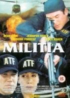 Domobrana (Militia)