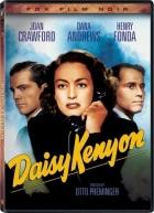 Daisy Kenyonová
