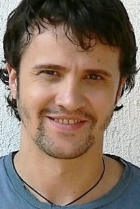 Dorian Boguta
