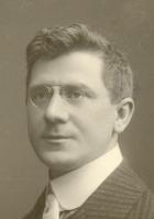 Richard F. Branald