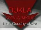 Dukla - krev a mýtus (1/2) : Osudný obzor