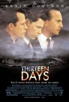 Třináct dní (Thirteen Days)