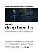Zhluboka dýchat (Deep Breaths)