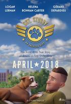Seržant Stuby - neočekávaný hrdina (Sgt. Stubby: An American Hero)