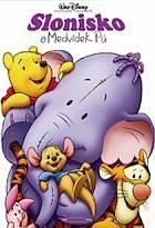 Slonisko a medvídek Pú (Pooh's Heffalump Movie)