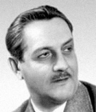 Pavel Massalskij