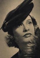 Lena Norman