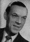 Jean Berton
