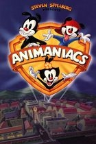 Animáci (Animaniacs)