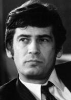 Stefan Danailov