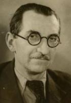 Nikolaj Vojinov