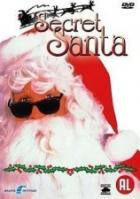 Vánoční překvapení (Dear Santa)