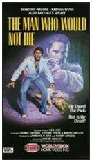 Muž, který by nezemřel (The Man Who Would Not Die)