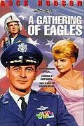Srocení orlů (Gathering of Eagles, A)