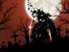 Vampire Hunter D - Bloodlust (Vampaia hantâ D)