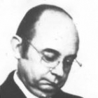 René Clermont