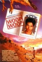 Vítejte ve Woop Woop (Welcome to Woop Woop)
