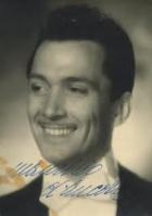 Maurizio D'Ancora