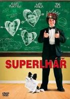 Superlhář (Full of It)