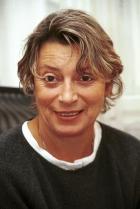Jitka Němcová