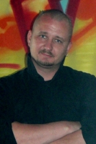 Petr Fiedor