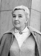 Gizela Veclová