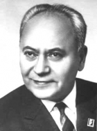 Lev Sverdlin